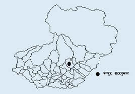 Bajhang