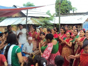 Chitwan-Shiv-Mandir