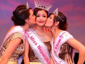 Miss-USfinal