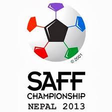 Saff-Championship-2013