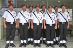 gurkha-guards