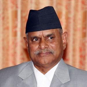 ramabar-yadhav-nepal_20130215094559