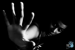 stop-violence-against-women2