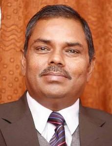 upendra-yadav_20110506084356