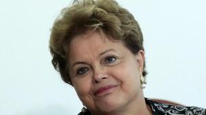 130917205555_brazil_president_dilma_rousseff_624x351_reuters