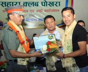 Anil-Gurung-Sahara