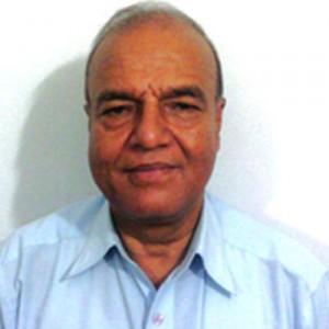 Ansari