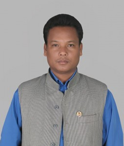 Bisham-Lal-Adhikari-Danuwar