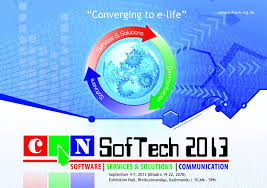 Can-Softech-2013