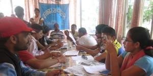 Chitwan-Press-meet