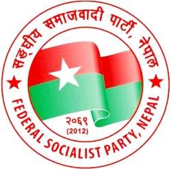 Federal-socialist-party-sanghiya
