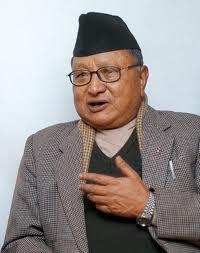 Gopalman-Shresth