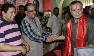 Khem-raj-bhatta-final