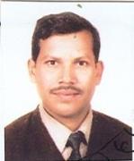 Mahendra-Paswan