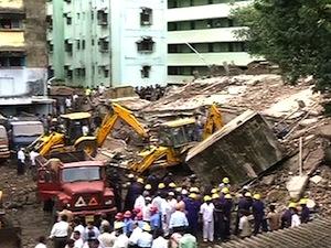 Mumbai-Home-crash