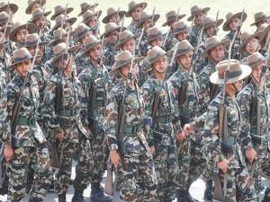 Nepal-Army_20100923082843