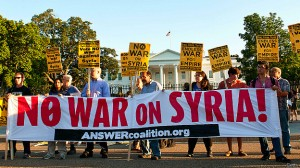 No-war-syria