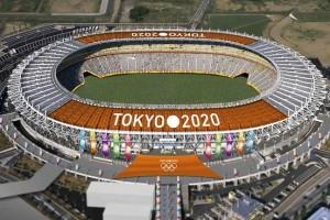 Olympic-2020