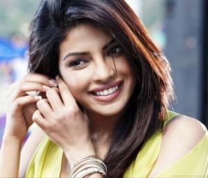 Priyanka-Chopara