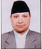 RamKumarShrestha