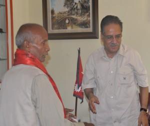 Surya-Narayan-Mandal