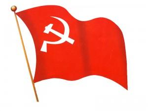 UCPN-Maoist
