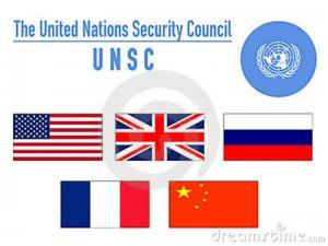 UN SC