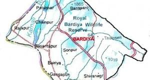 bardiya-district