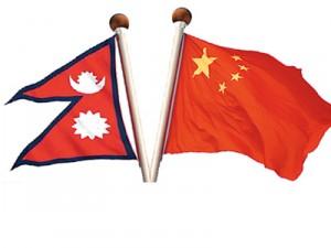china_nepal_flag