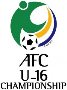 foot-ball-final