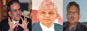 prachanda-regmi-bhattarai
