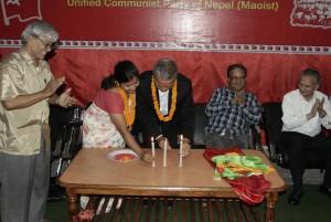 sathi sonam (4)