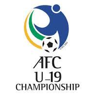AFC-U19-Championship