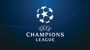 Champions-League-2013