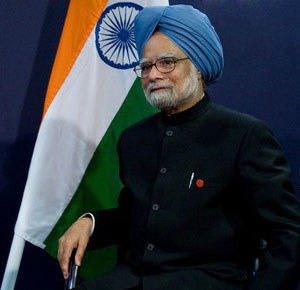 Dr.Manmohan-Singh