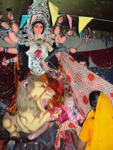 Durga puja (2)_20111005090544