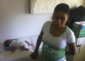 Erma-Lopez-mexico2