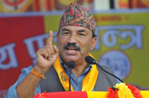 Kamal-Thapa-Raprapa-Nepal