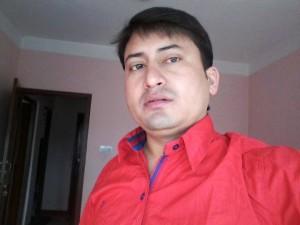 Kamal_shahi
