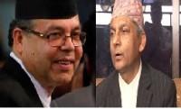 Khanal-and-Khil-Raj-Meeting-200x121