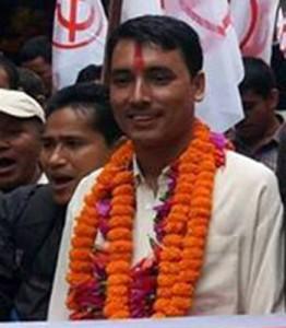 Saral-Sahayatri 1