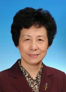 Yan Junqi
