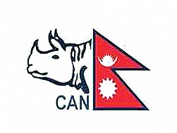 can-cricket