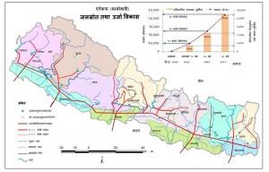 chitra nepal 3