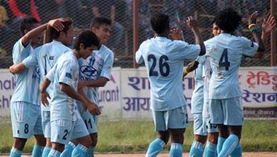 manag_marsyangdi_club_safal_pokhara_cup