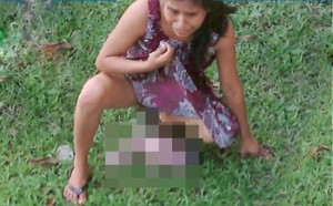 mexico1_Erma-Lopez