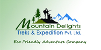 mountain_delight