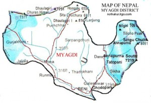 myagdi_district