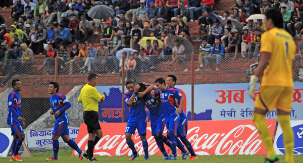 safal_pokhara_cup