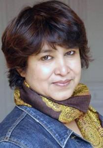 taslima-nasreen2